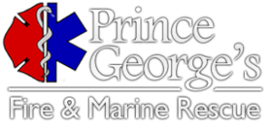 Prince George's County Volunteer Underwater Fire & Rescue